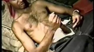scene boyz wild masturbate self