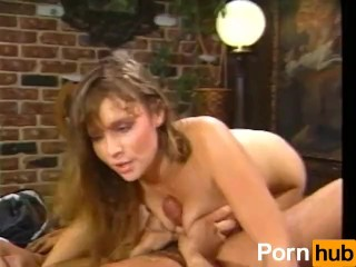 Perfect Woman Body Sex Girls Of Double D 7 - Scene 4 Babe Big Tits Blowjob