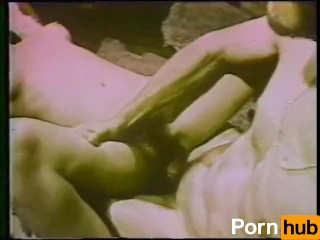 John Holmes The King Of X - Scene 2