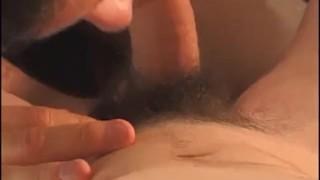 scene lust la oral dick