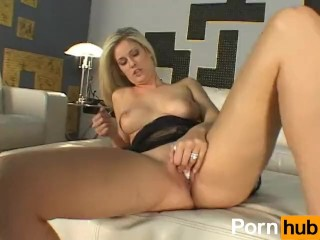 Pussy Play 10 - Scene 6