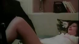 Rx For Sex - Scene 6