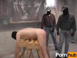 Redneck Fuck 2 - Scene 2