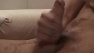 Straight Guys Caught On Tape 7 - Scene 4