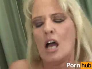 Moms With Big Tits - Scene 2