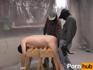 Redneck Fuck 2 - Scene 1