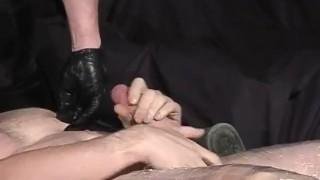 Milking The Mummy - Scene 2 Pornhub blowjob