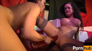 Mama, 720 HD video, Kleine Titten Porno-rot, Hardcore, Strahlen Sperma