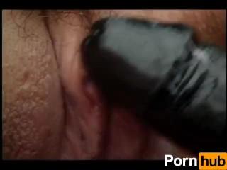 Wicked Ass 3 - Scene 3