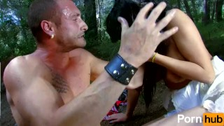 Whore summoning leo galvez forest the doggystyle big