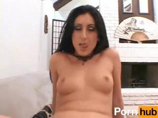 Porno Latinas Lindas Pov Perv - Scene 4 Brunette Latina Pornstar Pov
