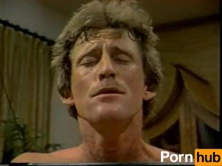 Chaturbate free video mason moore anal sex ass fuck butt big boobs big butt anal big ass b