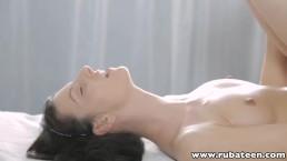 Секс массаж на видео