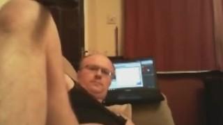 Shemale Ass Shaking