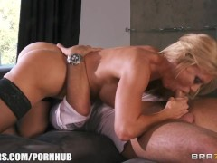 pines fuckhot pussy squirt video