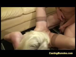 Viv thomas porn