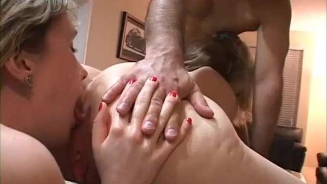 Suck The Cum from my Freshly Fucked Pussy