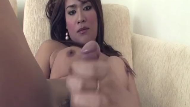 FemboyAj Soft and squishy ass showcase