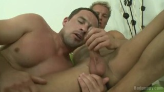 Lucky Skill & Andy West Real compilation