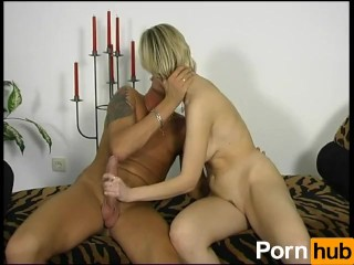 Two Hot Girls Licking Drugged And Fucked, Wife Fucks Best Mate Sex