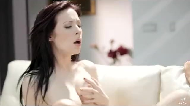 Lesbians Eating Shaved Pussy