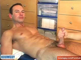 Missy higgins nude