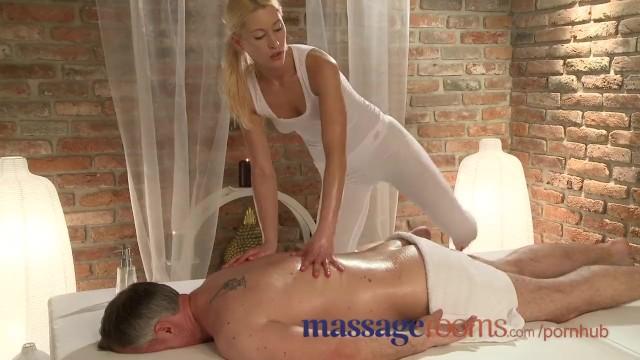 Massage Rooms Uma