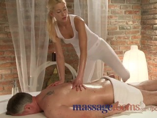 Anal Cum In Ass Massage Rooms Uma Rims Guy Before Squirting And Pleasuring Another