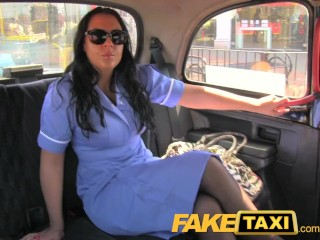 Peter North Cumshot Video Clips Faketaxi Naughty Nurse In Cab Confession