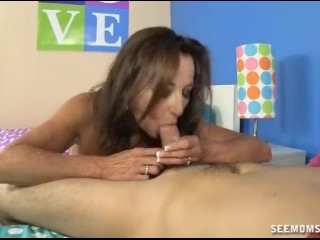 Social nudity sex johnny fucks his sexy step sister butt big cock brother fucks sister