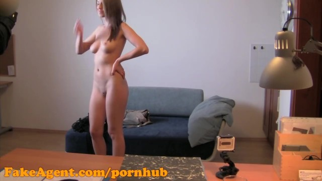 Does lack of sex cause medical conditions for men Fakeagent hd medical student does anal