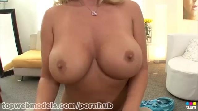 sexy ebano culo porno foto