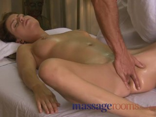 massage-orgasm-technique