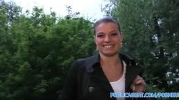 Публичный сьем: Моника оттрахана в наказание на курсах по гольфу