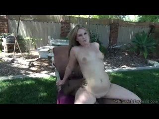 Sex party real eating pussy with clit piercing mom mother point of view man eating p