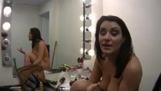 Preview 6 of Fun BTS With Charley Chase