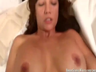 i watched my wife being fucked