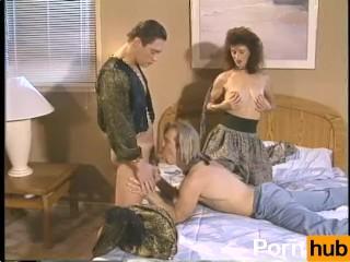 Dirtysouth Porn Bi Dream Of Genie - Scene 2 Bisexual Male
