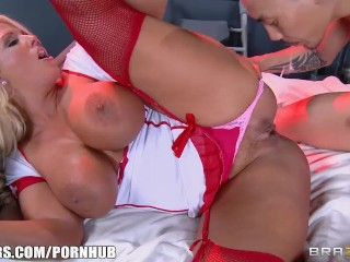 Straight Fuck For Money Blondes Have More Fun When Theyre Being Fucked Rough, Big Ass Blonde
