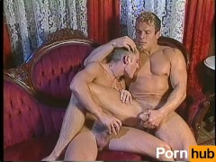 Gayboys The Lost Footage - Scene 12