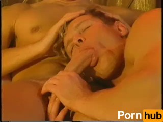 Gayboys The Lost Footage - Scene 5