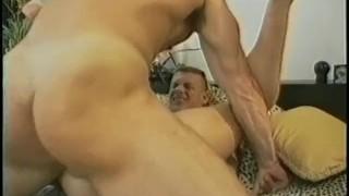 footage lost scene gayboys the ass pornhub.com