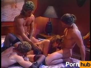 Porno za darmo