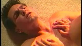 straight boy porn