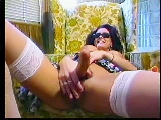 Hermaphrodite free sex videos — photo 8