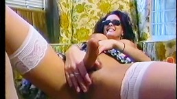 Dirty Deeds Hermaphrodite - Scene 3