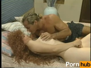 Light Headed After Sex Dane Gets It Good - Scene 2 Transgender