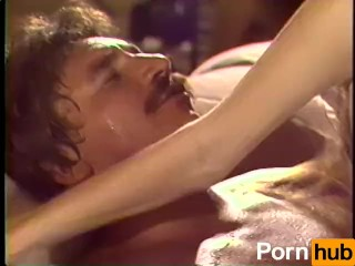 Xhamster vintage hairy pussy