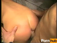 Orgy wet girl on girl