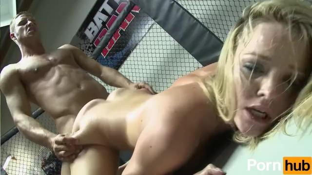 seks-batl-devushek-video